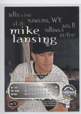 Mikelansing_medium