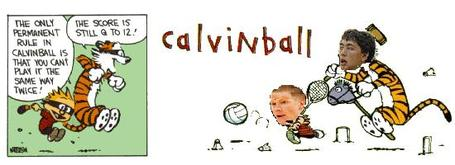 Iowa_calvinball_medium