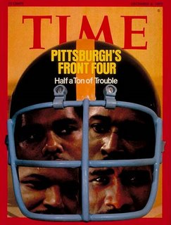 Steelers_front_four_1__medium