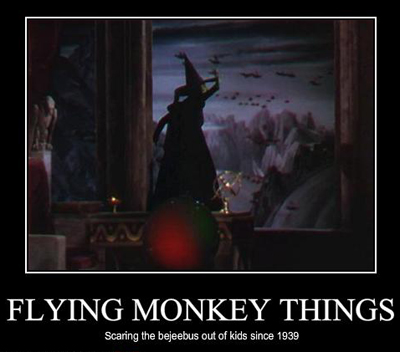 Flying_monkeys_poster_medium