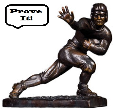 Texas_vs_baylor_heisman_2011_medium