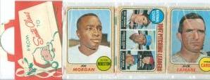 1968_cards_2_medium
