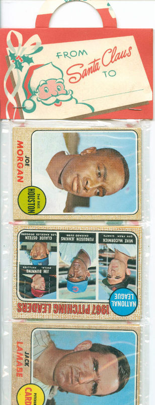 1968_cards_full_size_medium