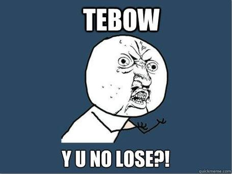Tebow_y_u_no_lose_medium