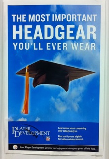 Headgear_medium
