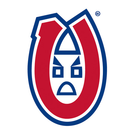 Angry_habs_medium