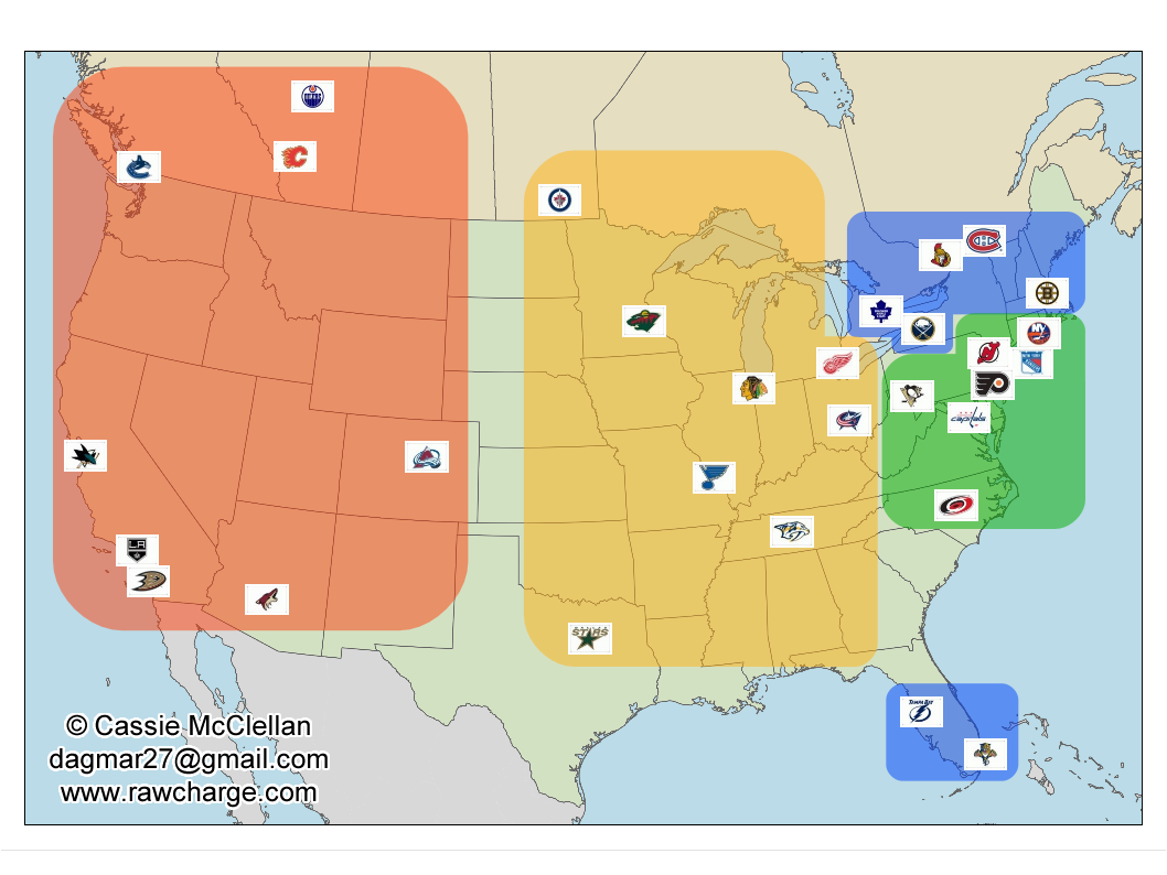 NHL-realignment-map_2011-12-03.png