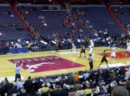 Verizon_center_1_medium