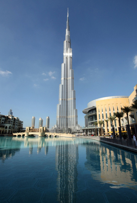 Burj-khalifa-005_medium