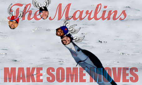 Marlins_moves_medium