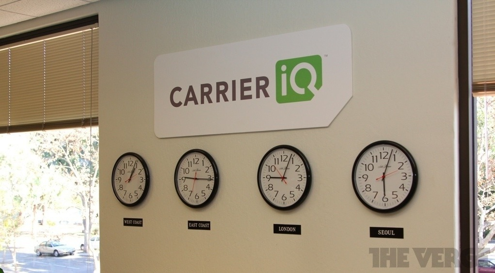 Carrier-iq-1020-clocks