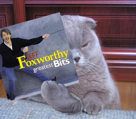 Fiskers_foxworthy_medium