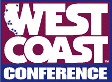 Wcc_logo_medium