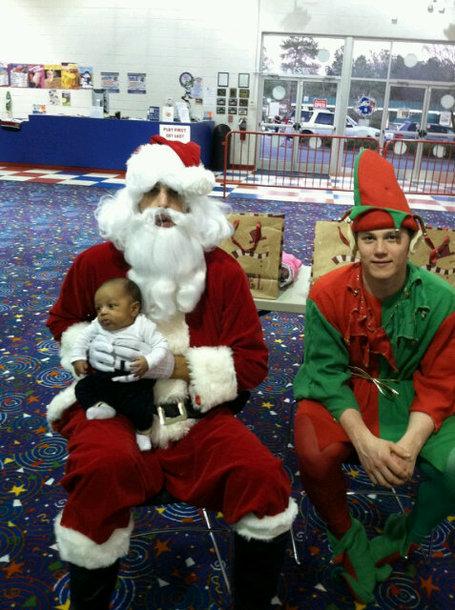 Christmas_2011_medium