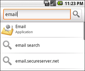 Device-2011-12-05-232330-2