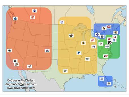 Nhl-realignment-map_2011-12-03-final_medium