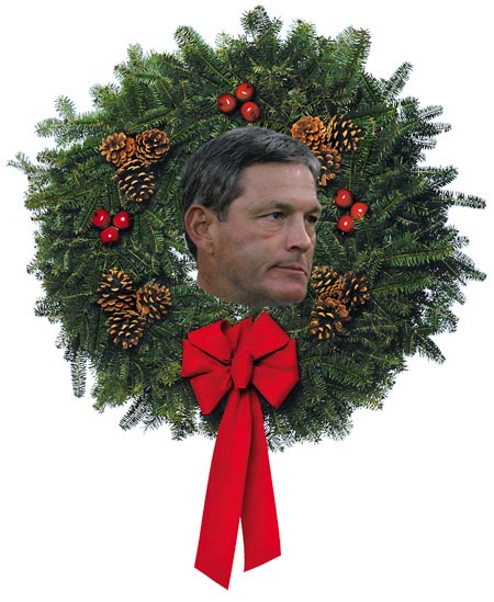 Wreath_with_ferentz_medium