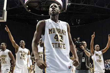 39039_morehead_state_murray_state_basketball_medium