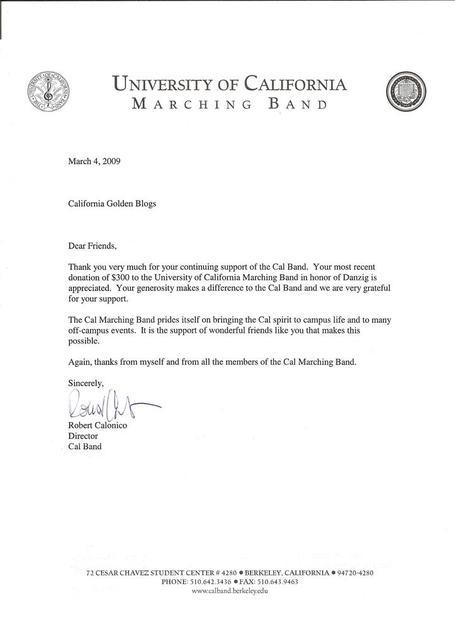 Letter_medium