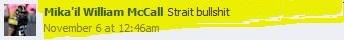 Mccall_strait_bullshit_medium