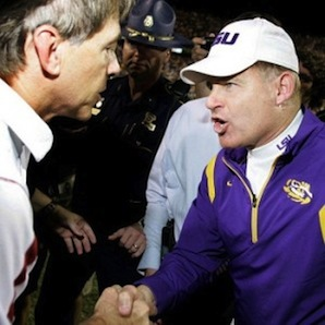 Lsu-alabama-game-3_medium