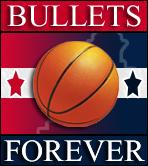 Bullets_forever_logo-_medium