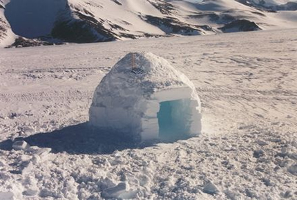 Igloo_medium