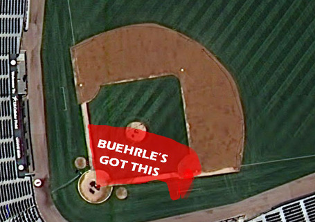 Buehrlemap_medium