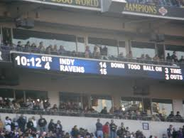 Ravens-indy_scoreboard_medium