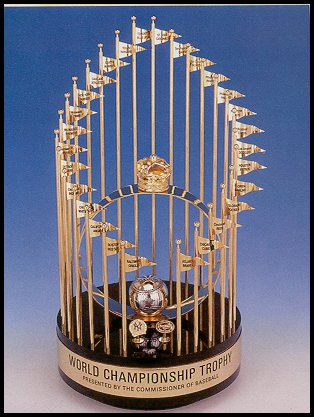 World_series_trophy_medium