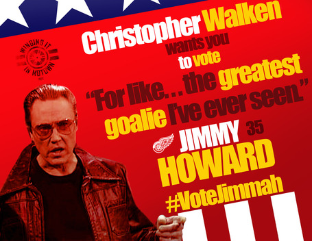 Jimmy_for_asg_cwalken_medium