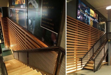 2009-12-sports-facilities-interior-by-path-architecture-uo-weight-room-stairs-design-500x339_medium