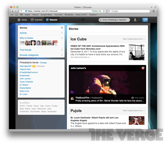 Twitter-redesign-discover