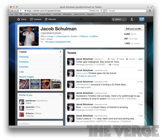 Twitter-redesign-profile