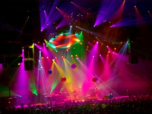 Phish_hampton_medium