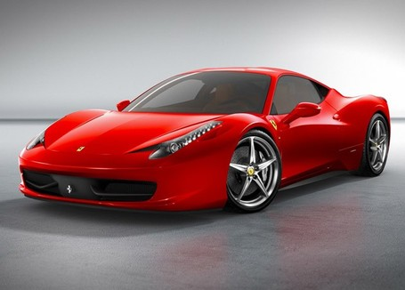 Ferrarif430italia_lead_medium