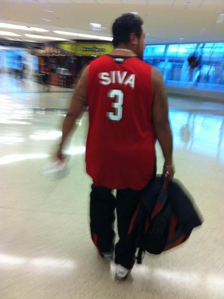 Siva_d_dad_medium