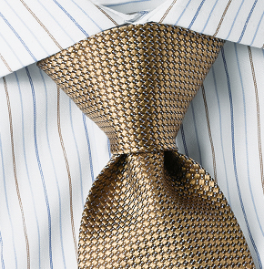 How-to-tie-a-tie-full-windsor-knot_medium