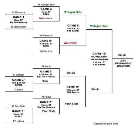 Bracket_2_medium