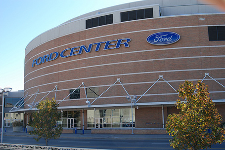 Fordcenter_medium