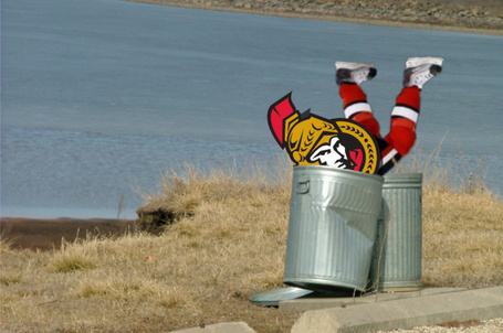 Senators_trash_medium