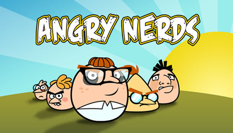 Angry_nerds_medium