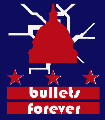 Bulletsforever_logo_copy_medium