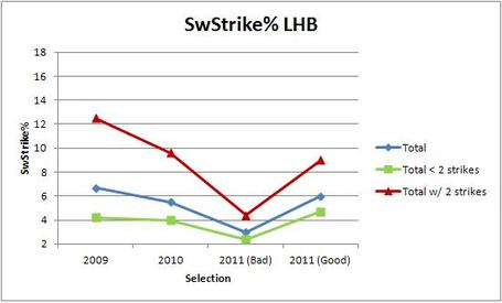 Swstrike__lhb_medium