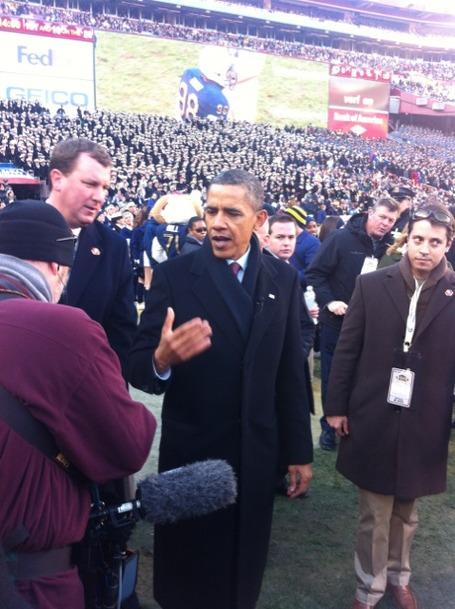 Obama_1_medium