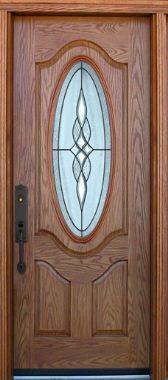 Door_medium