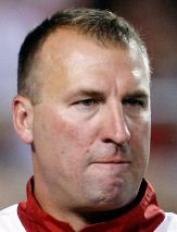 Serious_bielema_medium