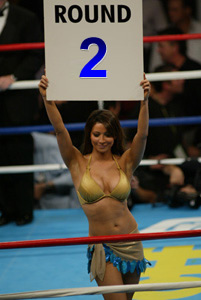Ring_girl_medium