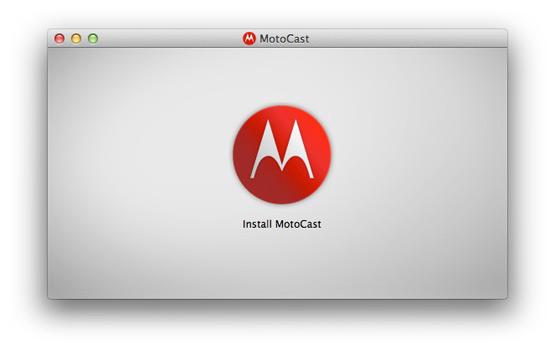 Motocast2