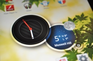 Xoom2-clock-weather-widget